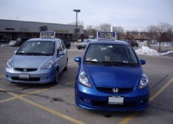 Looking For A Driving School In Joliet Il