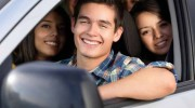 Driving Lessons Discount