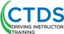 Instructor Development Courses
