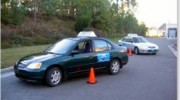 Teen Driving Classes