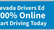 Drivers Ed Course Online